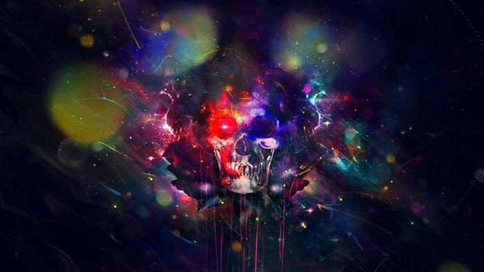 bts-art-graphique-art-ecran-art-graphique-obscure-couleurs