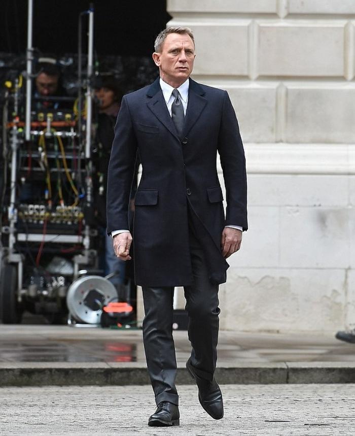 caban-court-homme-parka-homme-blouson-homme-007-le-style-de-bond