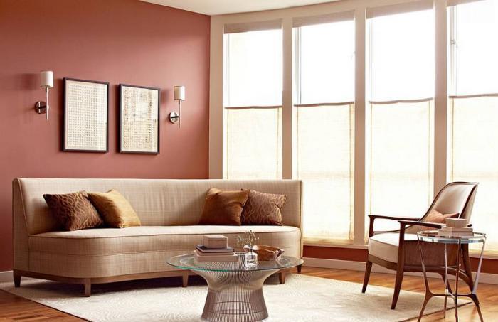 canapé-arrondi-salle-de-séjour-simple-gamme-pastel