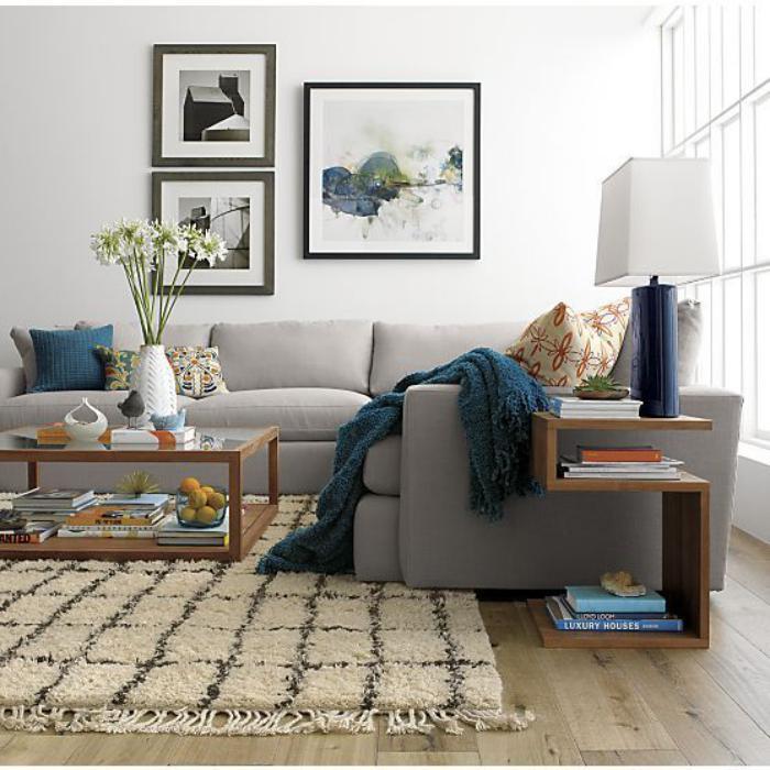 canapé-composable-comment-aménager-son-salon-avec-meubles-tendance