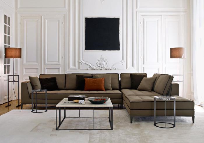 canapé-composable-cosy-aménagement-salle-de-séjour