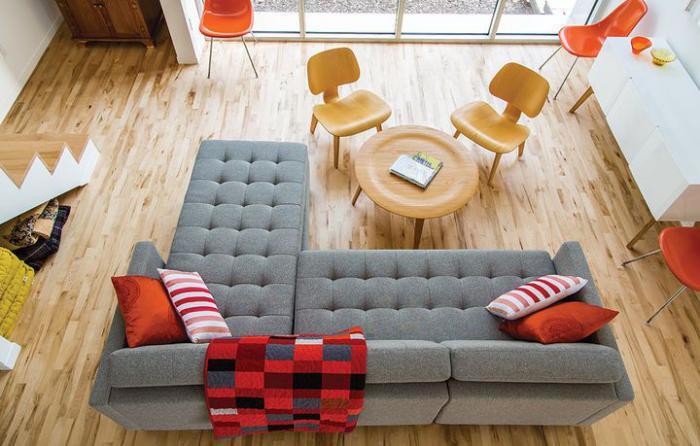 canapé-composable-aménagement-modulaire-de-salon