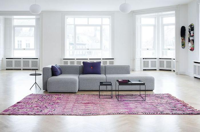 canapé-composable-minimaliste-design-gris