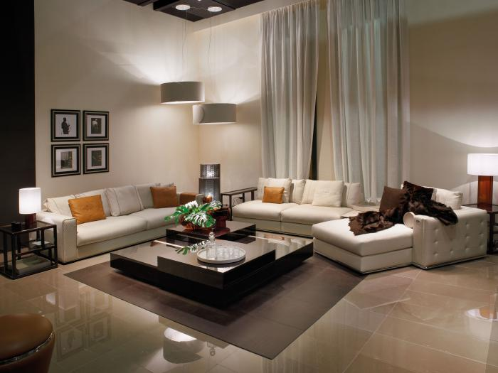 canapé-composable-salon-élégant-et-glamoureux