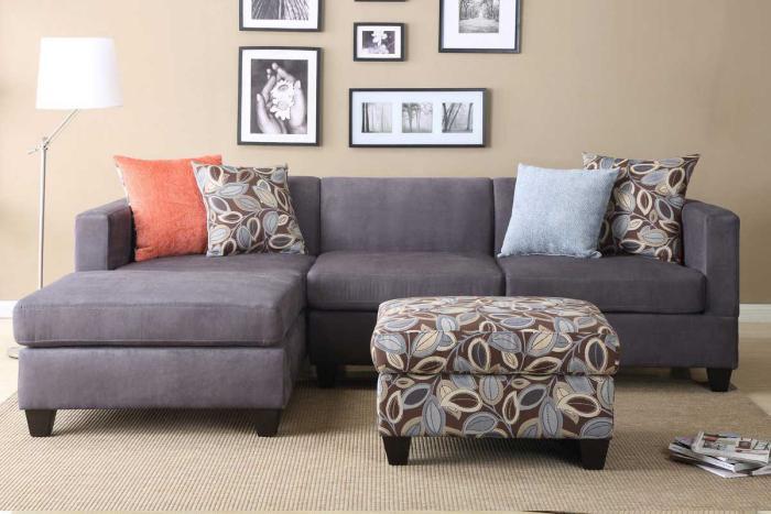 canapé-composable-sectionnel-gris-design-élégant