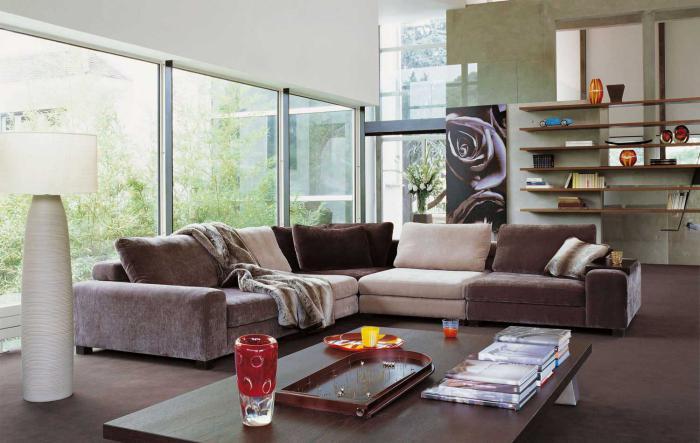 canapé-composable-sofa-roche-bobois-dans-un-salon-beige-contemporain