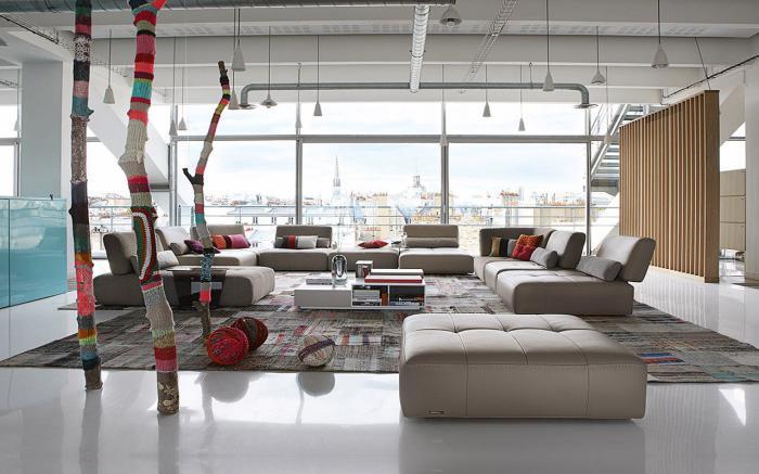 canapé-composable-sofas-modulables-pour-l'intérieur-moderne