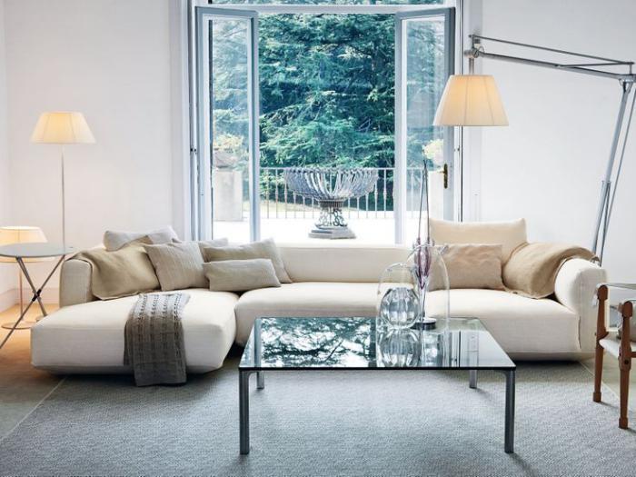 canapé-composable-style-cosy-et-chic-intérieur-sobre