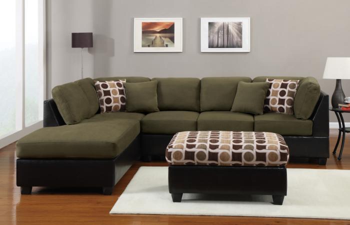 canapé-composable-tissu-solutions-pour-le-salon-moderne