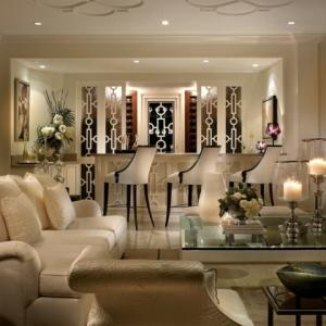 Trouvez un canapé confortable qui va bien avec votre intérieur