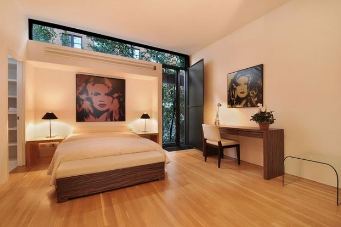 chambre-à-coucher-moderne-design-minimaliste