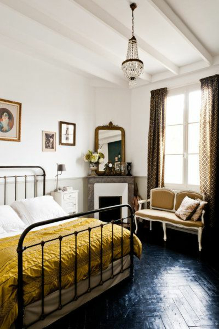 chambre a coucher fer forge algerie avec des id es int ressantes pour la. Black Bedroom Furniture Sets. Home Design Ideas