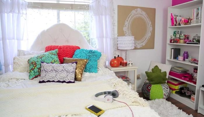 tete de lit chambre ado chambre ado fille deco moderne u rennes chambre ado fille deco moderne. Black Bedroom Furniture Sets. Home Design Ideas