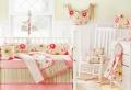 Le linge de lit bébé – 44 idées qui vont vous inspirer