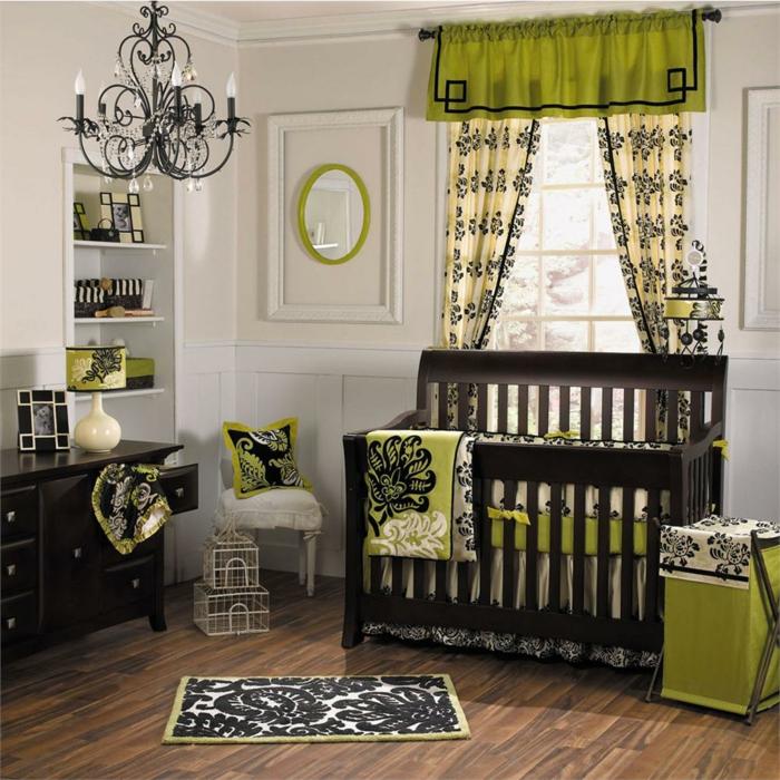 chambre-bebe-linge-lit-bébé-le-lit-de-votre-bébé-garçon-ou-fille