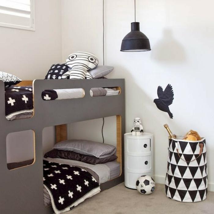 chambre-enfant-les-taies-oreiller-pour-enfant-lit