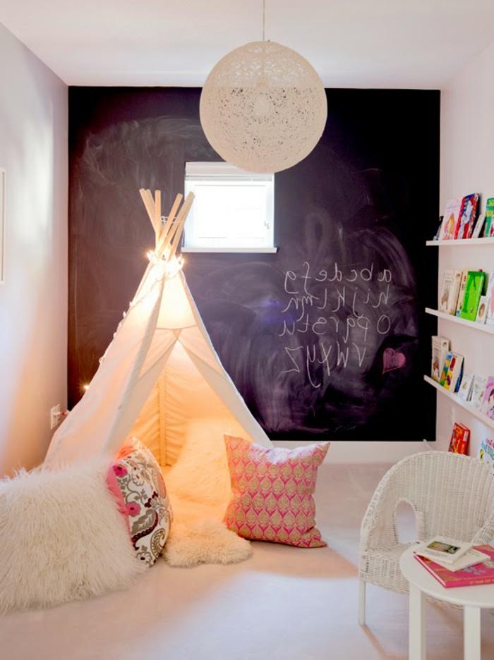 chambre-enfant-les-taies-oreiller-pour-enfant-tipi