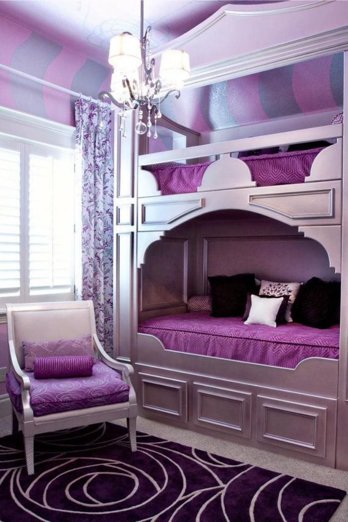chambre-violette-chambrre-à-coucher-fantastique-couleur