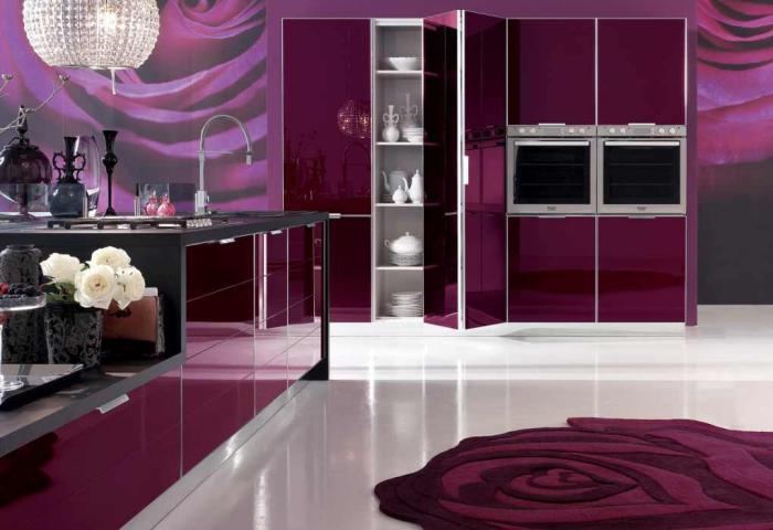 chambre-violette-cuisine-sensationnelle-couleur-violette