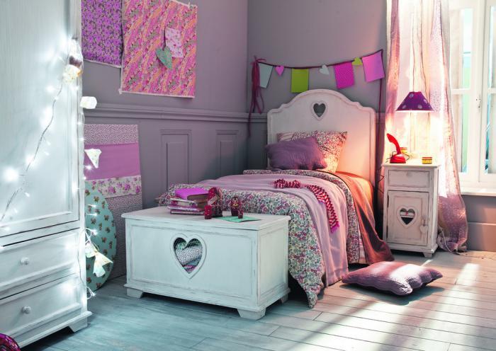 chambre-violette-déco-chambre-ado-fille