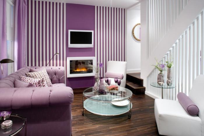 chambre-violette-petit-salon-blanc-et-violet