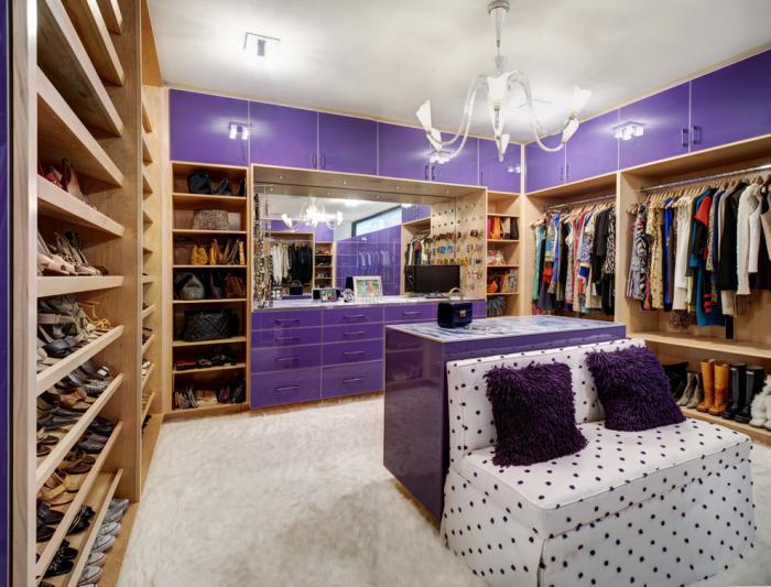 chambre-violette-room-dressing-pourpre-oriiginal