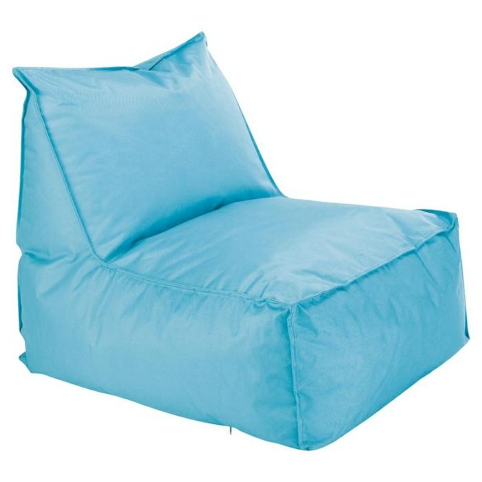 chauffeuse-bleu-clair-chauffeuse-en-cuir-chauffeuses-bultex-chaise-en-cuir-bleu