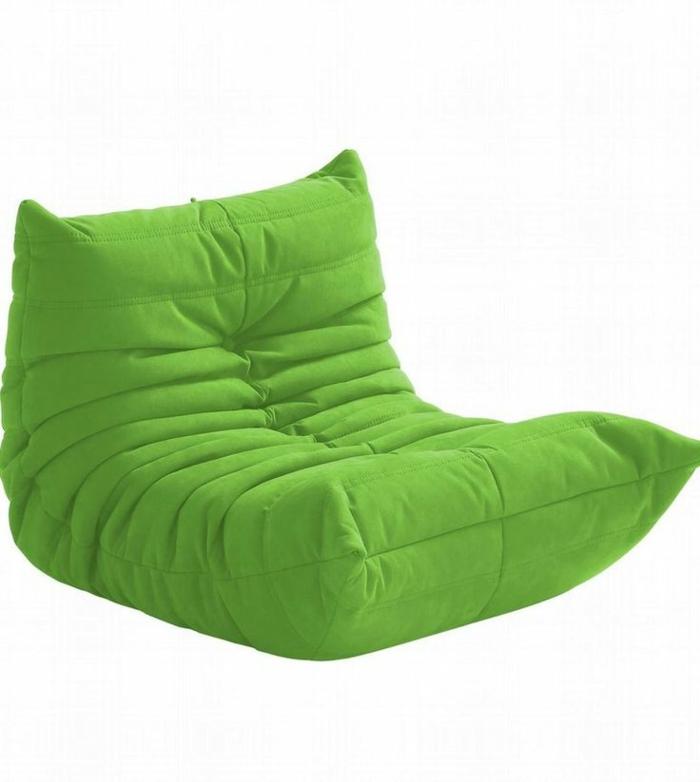 chauffeuse-conforama-vert-meuble-basse-pour-le-salon-moderne-chaise-verte-basse
