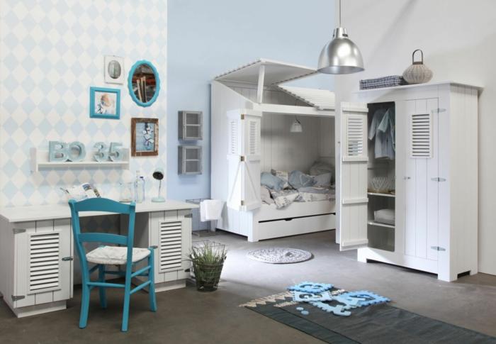 chouette-chambre-ado-garçon-aménagement-chambre-en-blanc