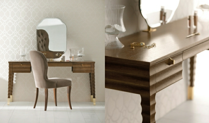 coiffeuse-avec-miroir-coiffeuse-meuble-fly-dans-la-chambre-a-coucher-moderne-et-elegante
