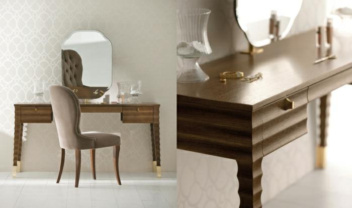 miroir barbier fly beautiful etagere salle de bain fly avec salle de bain fly great excellent. Black Bedroom Furniture Sets. Home Design Ideas