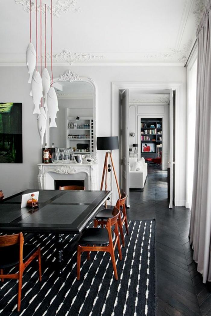 comment-avoir-le-plus-moderne-salon-avec-parquet-noir-et-moulures-decoratives-avec-corniche-plafond
