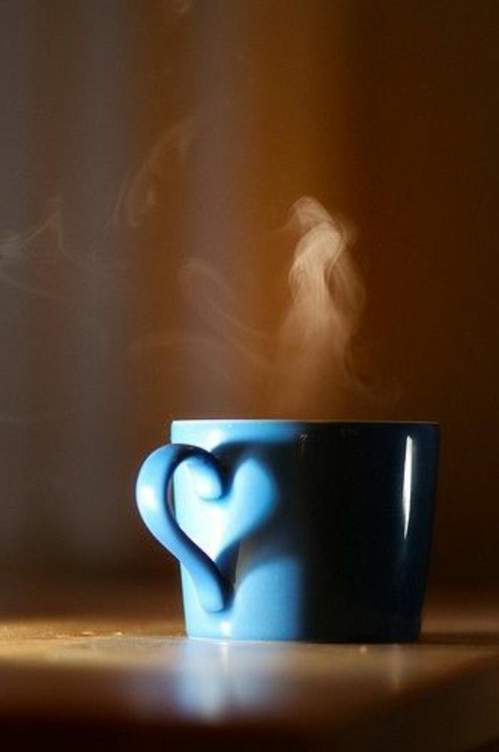 comment-boire-votre-cafe-une-jolie-tasse-à-café-personnalisée-tasse-à-café-originale-bleu
