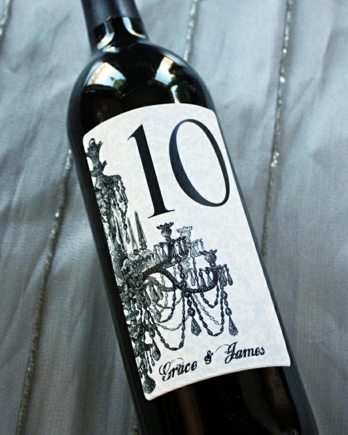 comment-choisir-la-meilleure-bouteille-de-vin-personnalisee-en-verre-bouteille-personnalisee