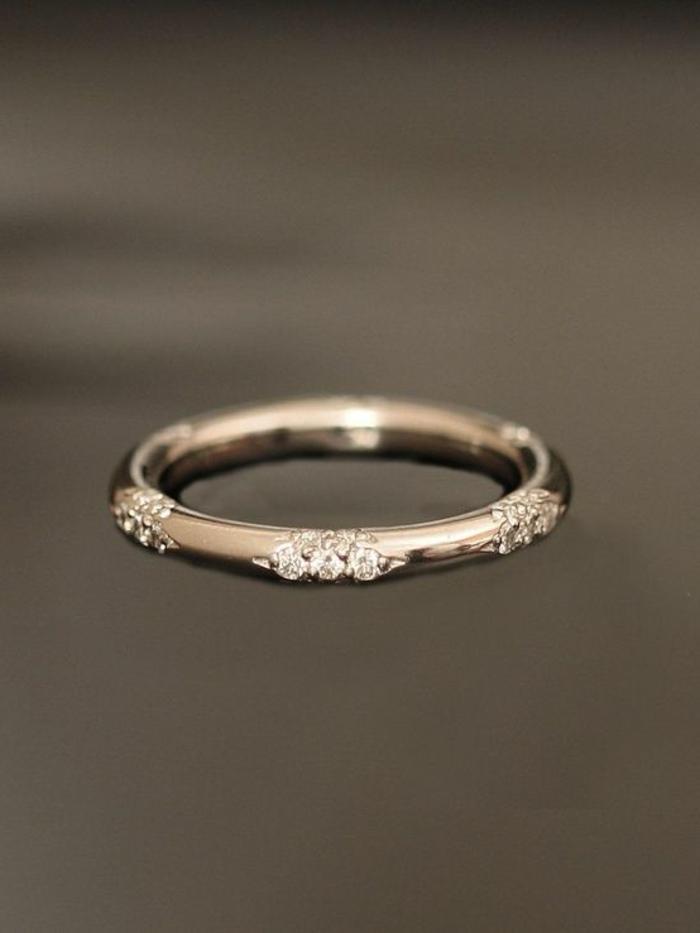 comment-choisir-la-meilleure-noce-de-mariage-en-or-jolie-noce-de-mariage-en-or