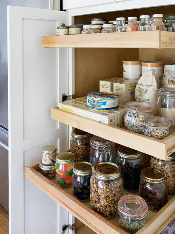 comment-conserver-les-produits-dans-la-cuisine-avec-les-bocaux-le-parfait-en-verre