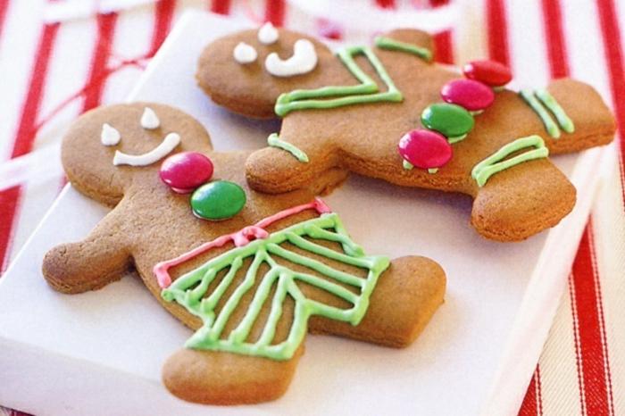 comment-creer-bredele-alsacien-recette-de-biscuit-de-noel-pour-la-fete-noel