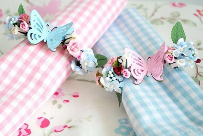 comment-creer-la-plus-belle-decoration-sur-la-table-de-noel-rond-de-serviette-personnalisé