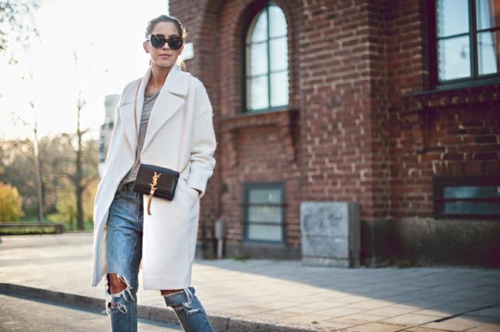comment-etre-elegante-avec-le-manteau-d-hiver-blanc-pour-les-femmes-modernes-jolies