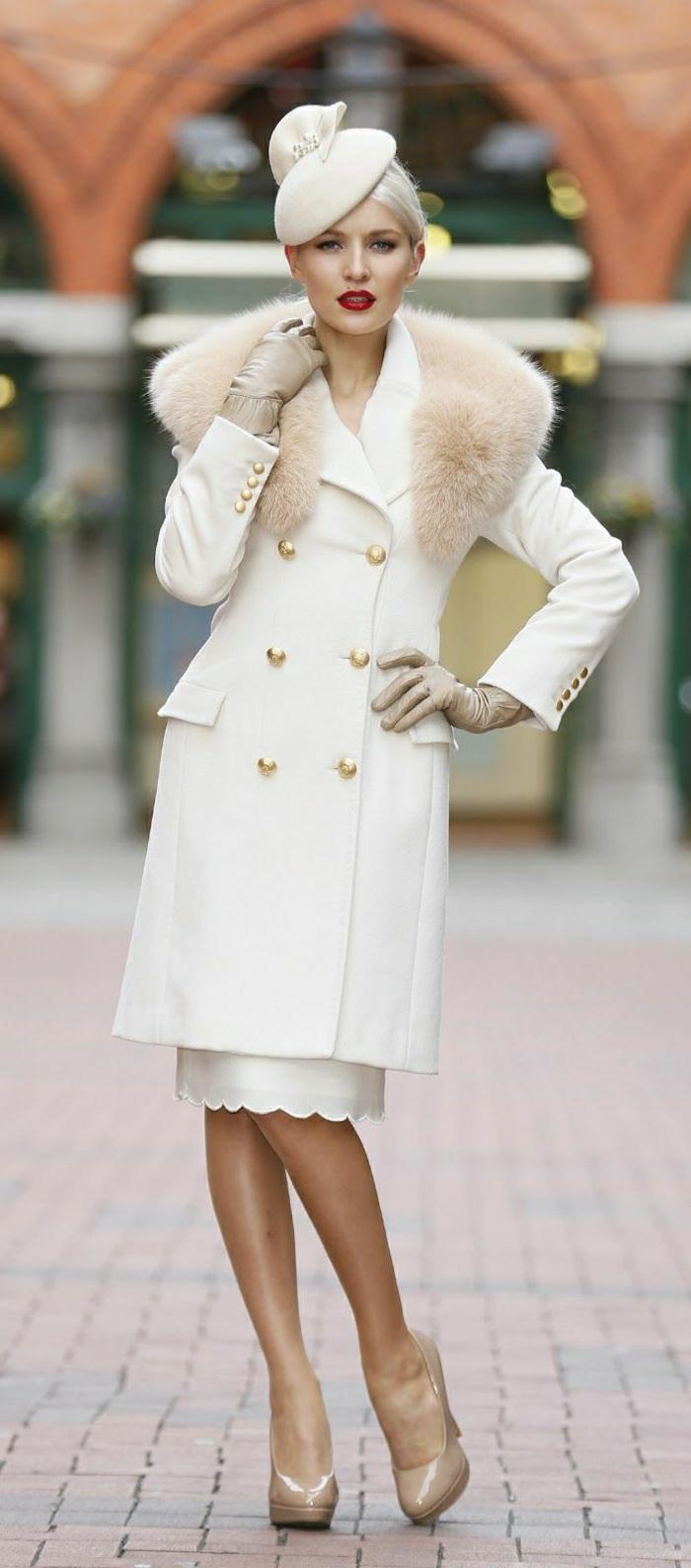 comment-etre-elegante-avec-le-manteau-d-hiver-blanc-pour-les-femmes-modernes