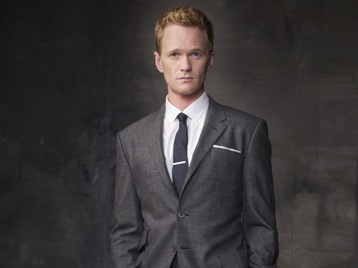 comment-faire-un-noeud-de-cravate-barney-stinson-neil-patrick-harris