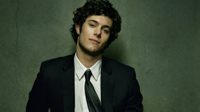comment-faire-un-noeud-de-cravate-set-koen-adam-brody