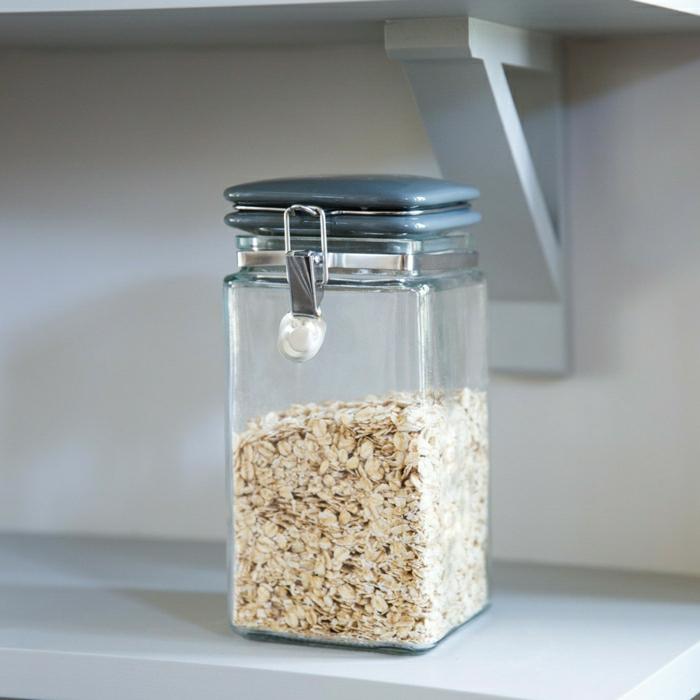 comment-garder-bien-les-produits-dans-la-cuisine-avec-les-bocaux-le-parfait-en-verre