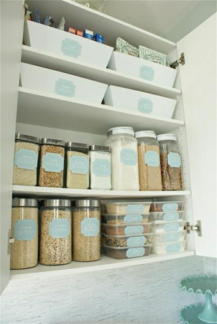 comment-ramasser-tous-les-choses-dans-la-cuisine-avec-le-bocal-le-parfait-bocaux-en-verre