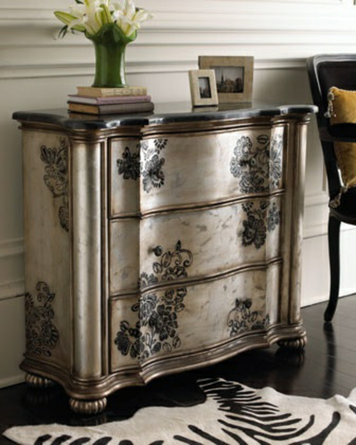 customiser des meubles anciens tp55 jornalagora. Black Bedroom Furniture Sets. Home Design Ideas