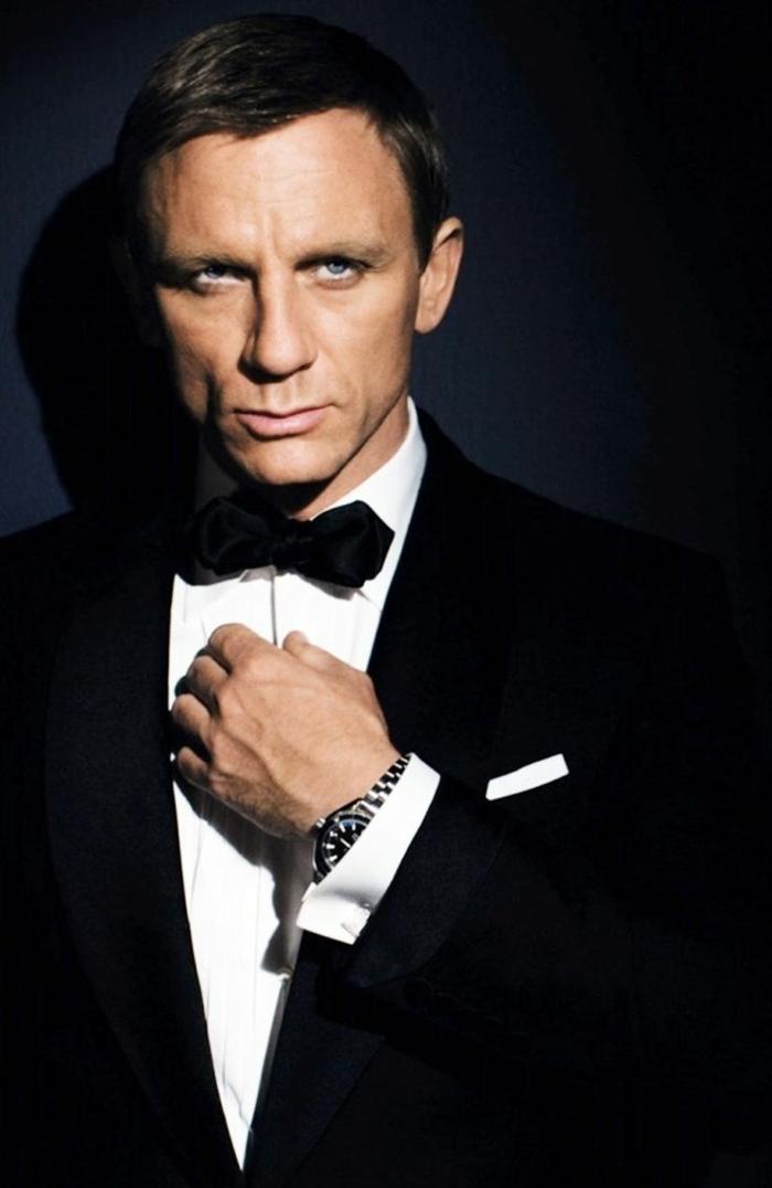 comment-s-habiller-bien-avec-coutume-et-noeud-007-james-bond