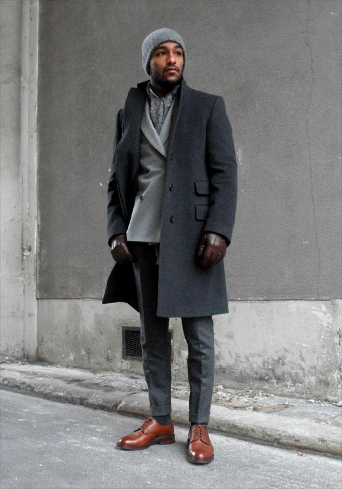 confort-en-hiver-manteaux-homme-veste-hiver-homme-cool-en-gris