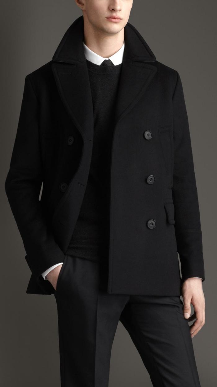 confort-en-hiver-manteaux-homme-veste-hiver-homme-porter