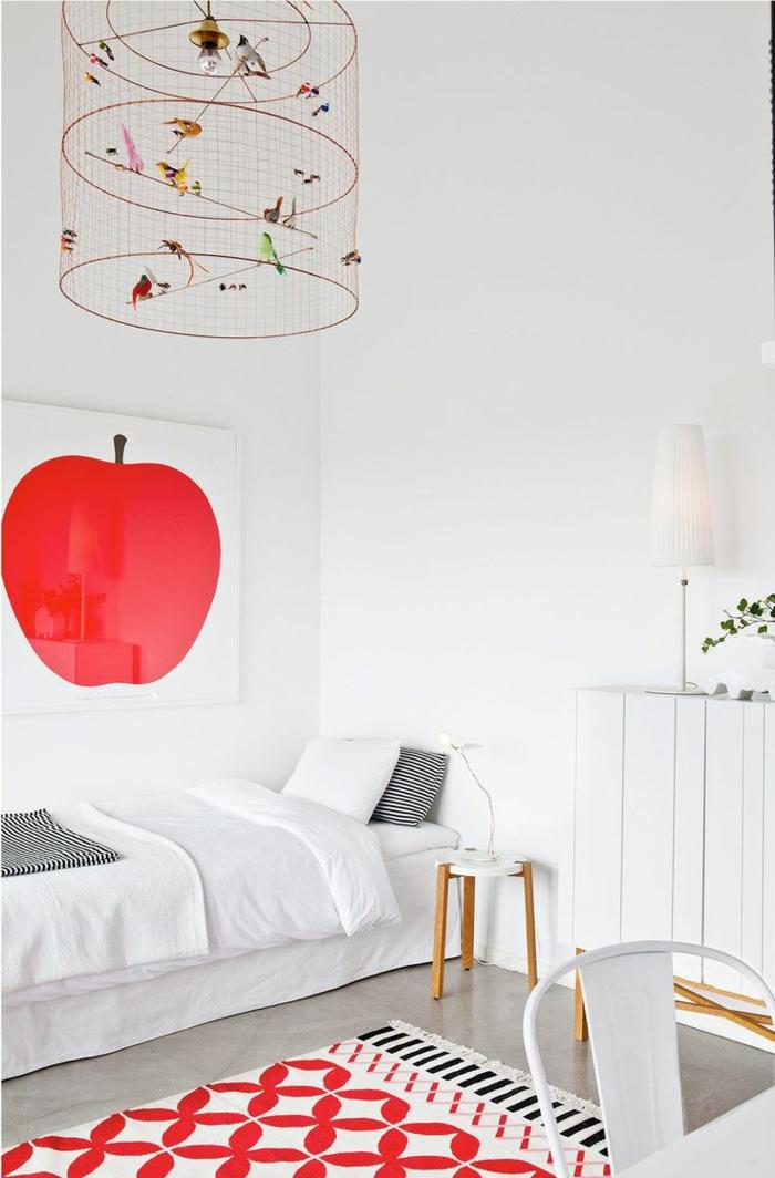 cool-idée-quel-lustre-chambre-enfant-chosir-bon-option-diy