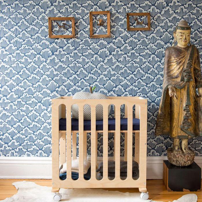 couffin-pour-bébé-lit-bébé-design-en-bois